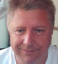 Visitenkarte Von Malli Roland Assoz Prof Priv Doz Mag